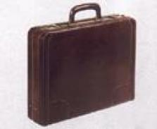 Atache kufry