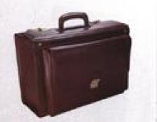Pilotní kufry
