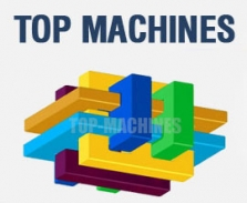 Top Machines