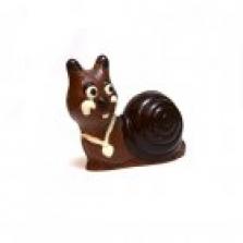 Čokoládový slimák