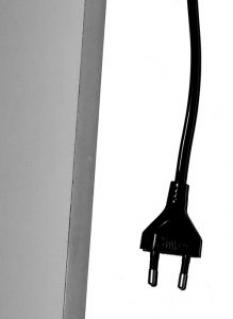 Revízie elektrických zariadení