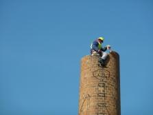 Búracie a demolačné práce