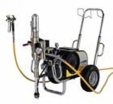 Hydraulická pístová čerpadla