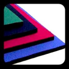 Neoprén – EPDM