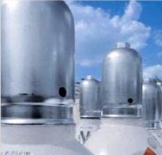 Technické plyny
