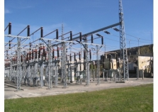 Dodávka a distribuce elektrické energie a plynu