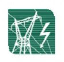 Projekční činnost - Elektrická zařízení