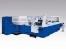 CNC zpracování plechů