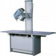 Stacionární RTG přístroje