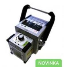 Přenosné RTG přístroje