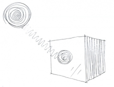 Pasívne stavby