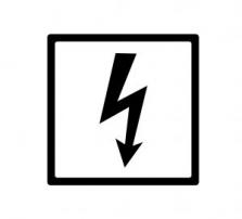 Výroba a servis elektrických strojů