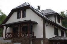 Predaj a realizácia kamenných kobercov SV Stone, stavebná činnosť