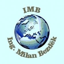 Ing. Milan Bezděk, překlady a tlumočení