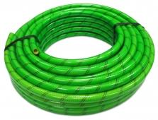 Český výrobce plastových hadic nabízí
