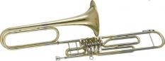 Trombony