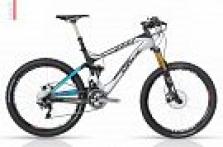 Kola BH Bikes - akční nabídka