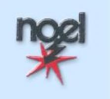 Noel - elektronické a elektrotechnické součástky