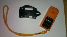 Alarm -110 dB spuštění při vytažení šňůrky- různé možnosti využití
