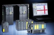 Programování Siemens S5, S7, Simotion, Beckhoff , jednoúčelové stroje, přestavby strojů a linek