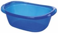 Vanička 55 l - modrá