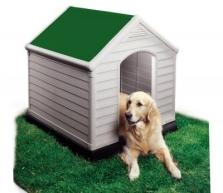 Bouda pro psy Dog house