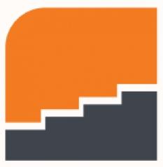 poschodoch logo