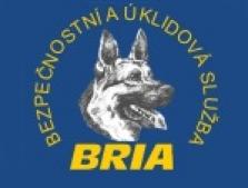 Služby - bezpečnostní agentura Bria