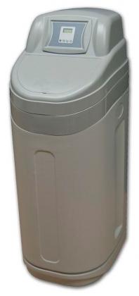 Změkčovací filtry řady Compact – řešení pro každou domácnost