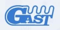 Společnost Gast to je voda, plyn, topení, tepelné čerpadla, podlahové vytápění