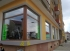 MKA Service s.r.o. - Stavební společnost - prodej a montáž plastových oken a dveří