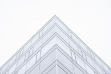 Projekty bytových celků a RD