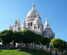 Cestovní agentura RodaTour - Paříž pro náročné, prohlídky Paříže po noclehu