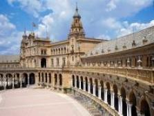 Cestovní agentura Rodatour - Severní a jižní Španělsko, Portugalsko