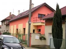 Kompletní řešení pro úpravy a renovace domů a bytů