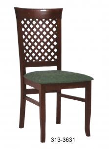 Ponúkame kvalitné ohýbané stoličky