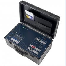 Analyzátor fotovoltaických panelů PROFITEST PV