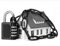 Komplexní zabezpečení budov elektronickými systémy