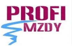 PROFI MZDY - specialista na zpracování mezd (outsourcing mezd)