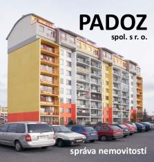 www.padoz.cz