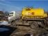 Luděk  KETTNER - čištění, opravy, revize a likvidace nádrží pro skladování ropných látek