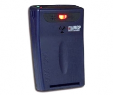Osobní elektronický dozimetr DMC 3000
