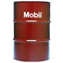 Hydraulický olej Mobil Delvac Hydraulic 10W 208L
