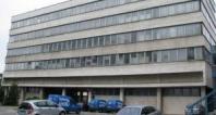 Prodej obchodní a správní budovy ve Znojmě
