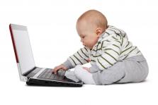 Poradenství a správa zdrojů v oblasti ICT, outsourcing, uživatelská podpora