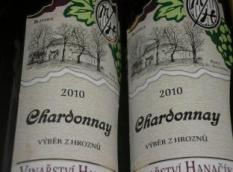 Přívlastkové víno