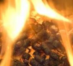 Kotle na biomasu