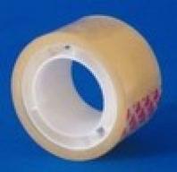 Isolepa transparentní 25x10
