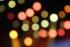 Návrhy osvětlovacích soustav