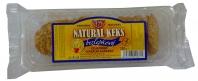 Cereální sušenky Natural Keks bezlepkové